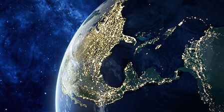 Orbital-view-on-Earth-from-space-iStock-