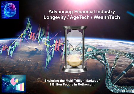 Advancing Financial Industry _ AgeTech _