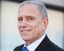 Dr. Elan Ziv.jpg