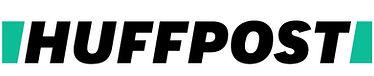 huffpost-logo-1.jpg