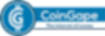 CoinGape-Logologotype.png