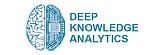 Deep Knowledge Analytics-min.png