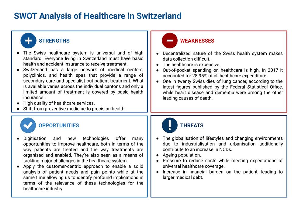 Longevity Swiss Foundation (16).png
