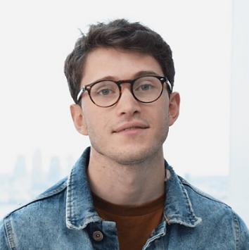 Lorenzo Sani.png