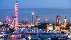 london-skyline-at-night.xd4ae0542.jpg