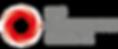 APPG-BLOCKCHAIN-SECRETARIAT-TRANSPARENT-