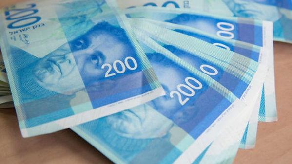 shekel-Israeli-shekel-bills.-Credit-Nati
