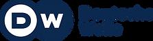 1200px-Deutsche_Welle_Logo.svg (1).png