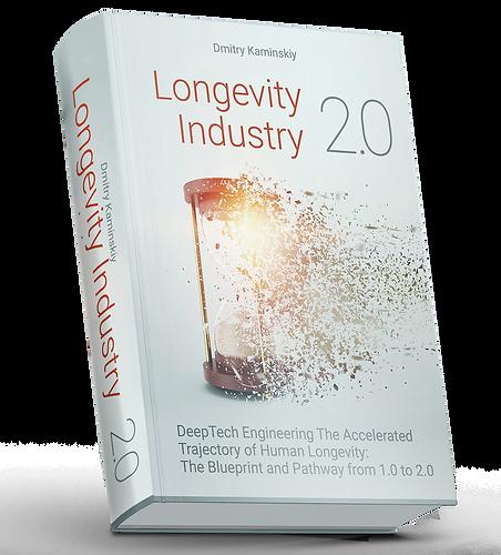 longevity 2 new.png
