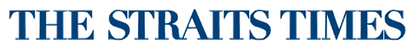The_Straits_Times_Logo.svg.png