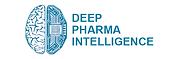 Deep Pharma Intelligence-min.png