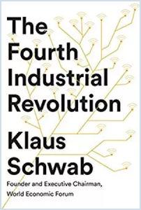 Klaus Schwab.jpg