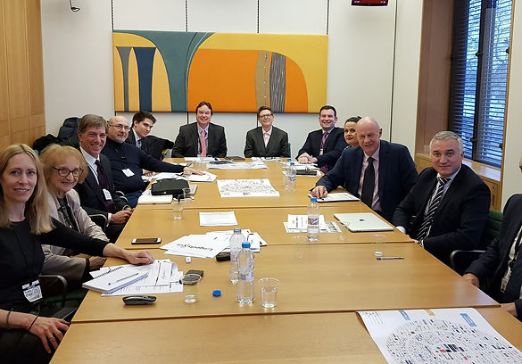 Copy of appgmeeting1.jpg