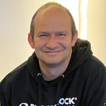 Marcus Gerhardt.png