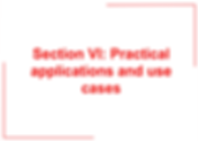 Sections I-VII (26).png