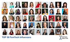 top femtech influencers cover.png