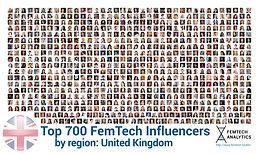 Top 700 UK.jpg