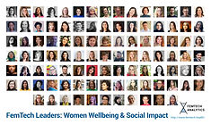 Top 700 Women.jpg