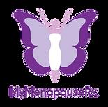 mymenopauserx.png