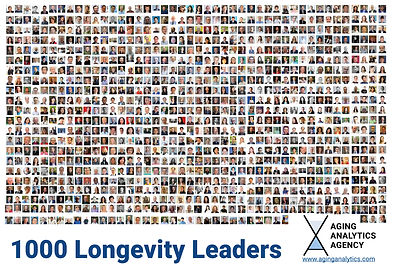 1000 Longevity Leaders.jpg