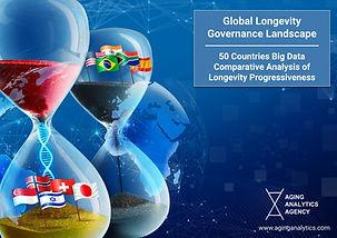 Teaser-Global-Longevity-Governance-Lands