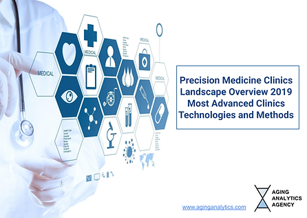Teaser Precision Medicine Clinics Landsc