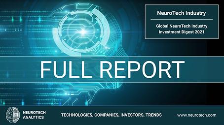 Full report neuro 2021.png
