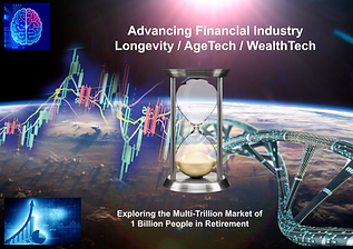 Advancing Financial Industry Open Access