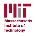 2000px-Massachusetts_Institute_of_Techno