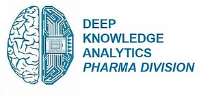 pharma div.webp