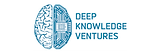 Deep Knowledge Ventures-min.png