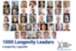 Top 1000 Longevity Legends_3.jpg