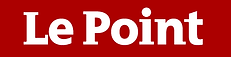 logo-lepoint-sourcepoint.png