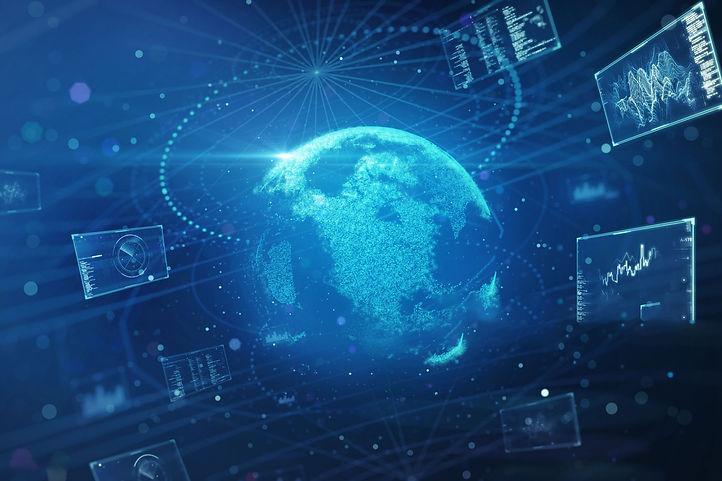 SpaceTech Analytics Dashboard 1.jpg