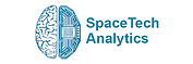 SpaceTech Analytics-min.png