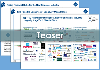 Banners Financial Industry (1).png