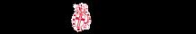 Daily_Express_logo_wordmark.png