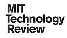 MIT+Tech+Review+logo (1).png