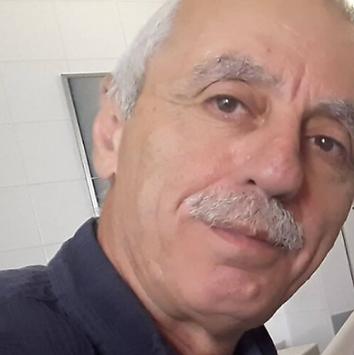 Marios Kyriazis.png