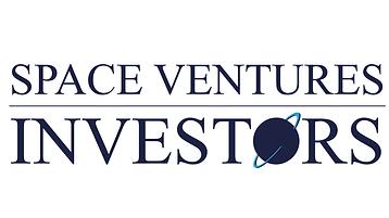 space ventures investors.png