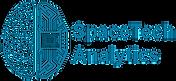 spacetech_logo.png