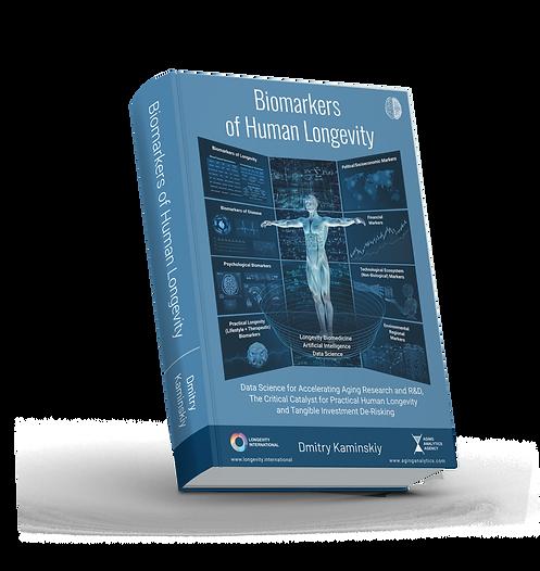 obol_Biomarkers of Human Longevity ra.png