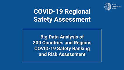 Covid19 Regional Safety Assessment.jpg