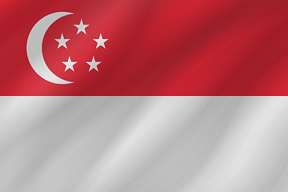 singapore-flag-wave-medium.png
