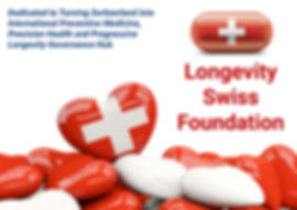 Longevity Swiss Foundation  (1).png