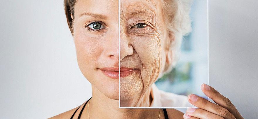premature aging 1600x740.jpg