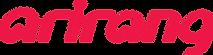 Arirang_logo.png