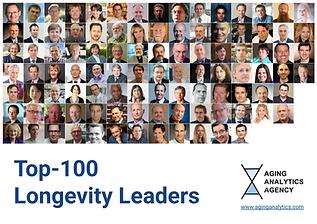 100 LONGEVITY LEADERS Teaser (1).png