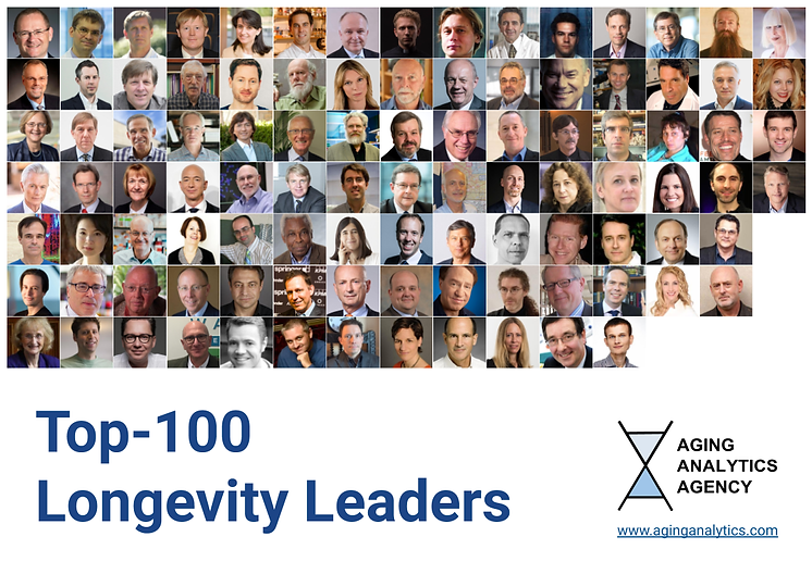 100 LONGEVITY LEADERS Teaser (1).png