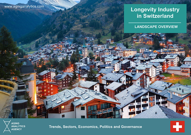 Longevity in Switzerland (2).png